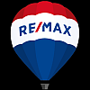 REMAX balon